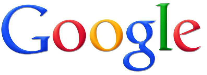 Google offers a year of free mobile hosting and site customization
