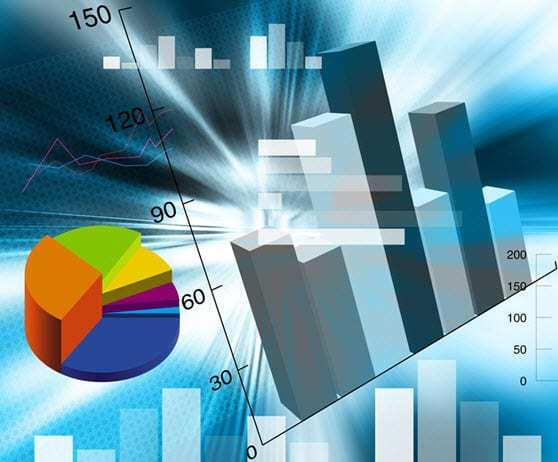 QR Code Analytics