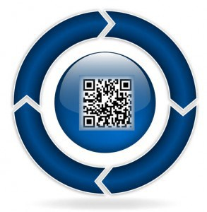 QR codes are baffling many technology experts by continuing to thrive