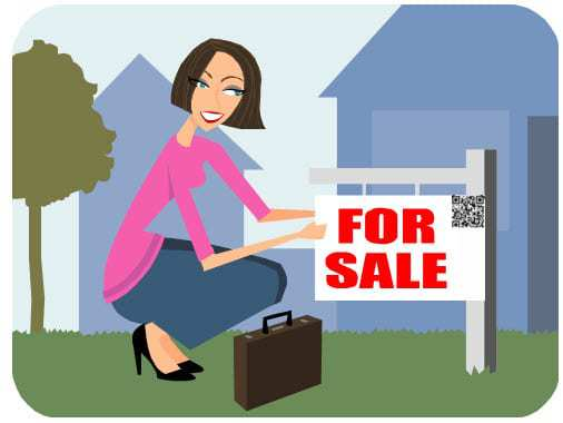 Real Estate Mobile Marketing