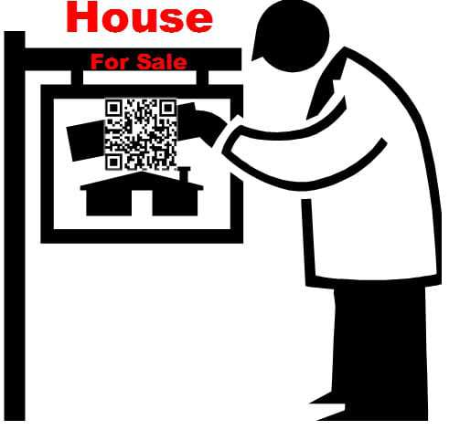 App based on QR codes for real estate professionals launched