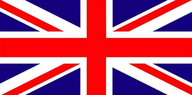 United Kingdom Warming Up to QR Codes