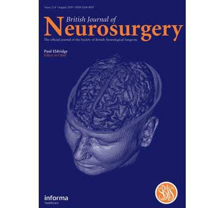 Medical Journals Use QR Codes