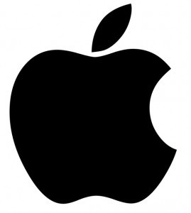 Apple to pursue NFC technology as mobile commerce gains momentum amongst consumers