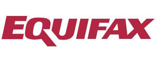 Equifax Mobile commerce App
