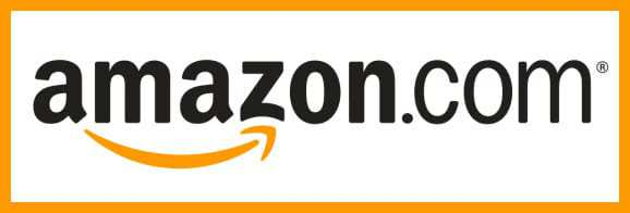 Amazon mobile payments mcommerce