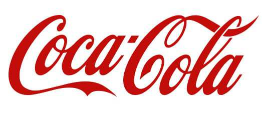 Coke looking for loyality with new SMS marketing campaign