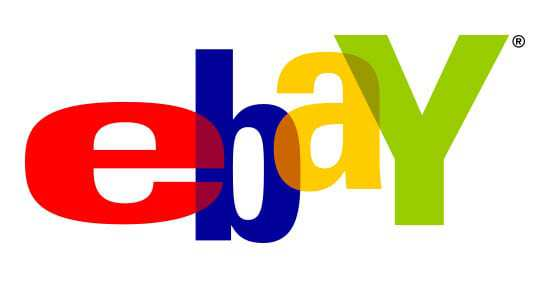 Ebay m-commerce News