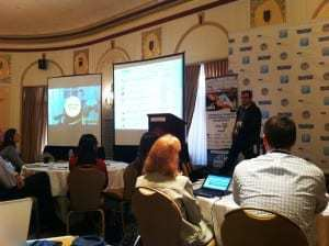 Mobile Marketing Strategies Summit: Part III Report