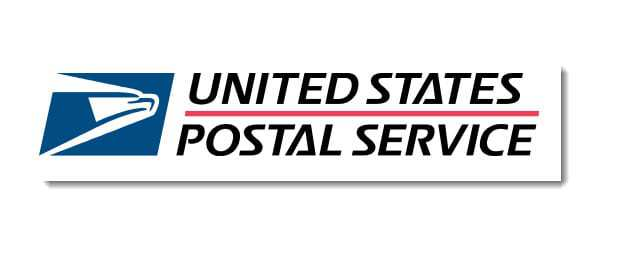 Postal Regulatory Commission gives approval to 2012 mobile commerce and personalization price adjustment by Postal Service
