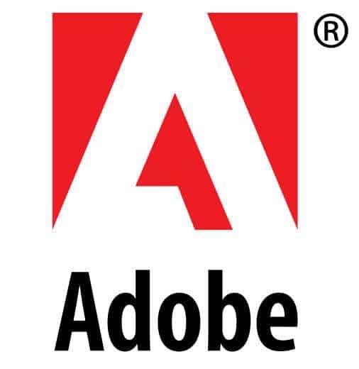 Adobe News mobile shopping