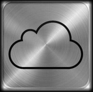 Apple News icloud