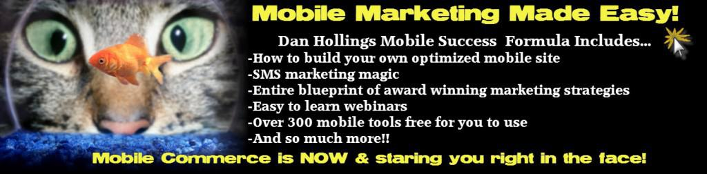 How To Do Mobile Marketing