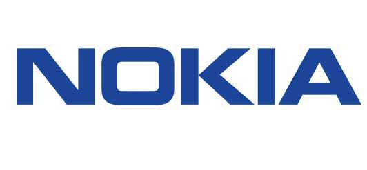 Nokia technology news