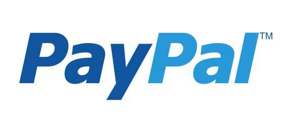 Paypal Mobile Payments wearable technology