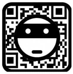 Malicious QR codes growing – Consumers may need to take steps to protect themselves