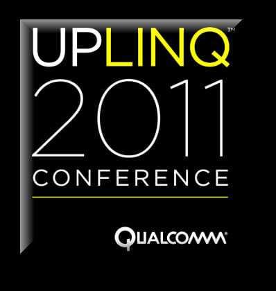 Uplinq Conference 2011