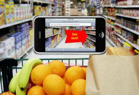 Augmented-Reality-Marketing