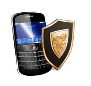HID Global adds more mobile security to NFC technology