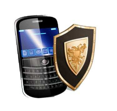 mobile security insurance protection