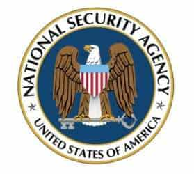"""Certain circumstances"" allow a smartphone to be tracked by the NSA"