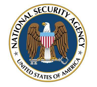 NSA mobile security and privacy