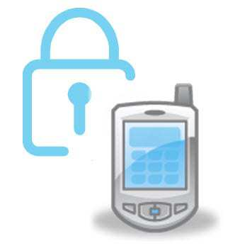 nfc technology Mobile Security