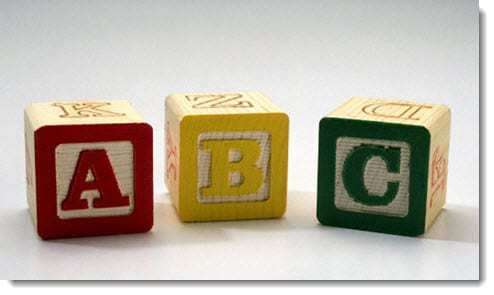 The ABC's of mobile marketing and why your business needs to know