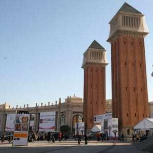 2012 Mobile World Congress to focus on mobile marketing