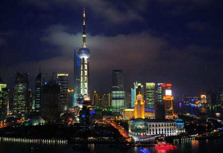 China Mobile payments technology commerce