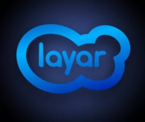 Layar challenges developers to revitalize print industry through use of augmented reality
