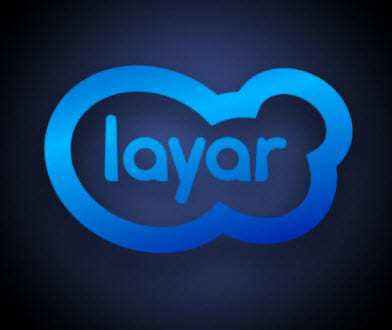 Layar AR Browser
