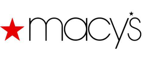Macy's Mobile Marketing Campaign