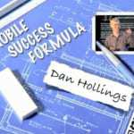 Mobile Marketing Event