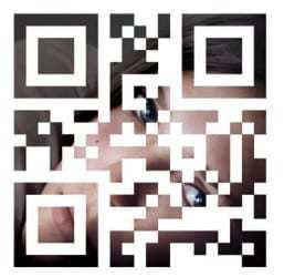Fox Searchlight Pictures releases new film trailers via QR codes