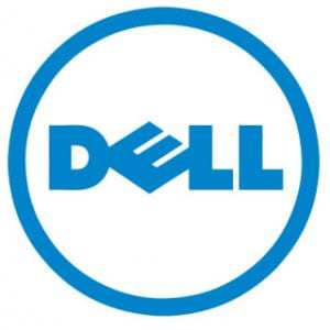 Dell tablet and PC innovations designed to draw the spotlight