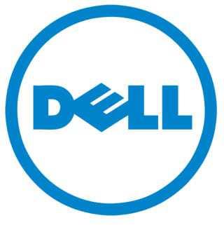 Dell tablet Mobile