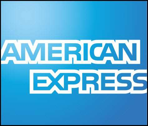 retail Mobile payments American Express