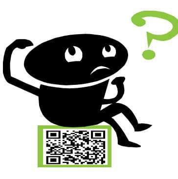 Mobile Marketing QR Codes
