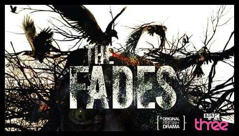 Red Bee Media launches animated QR code campaign for BBC's new drama The Fades