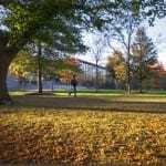 laFayette Campus