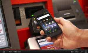 Google expands features of their recently launched mobile wallet platform