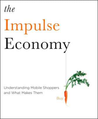 Mobile Commerce Book