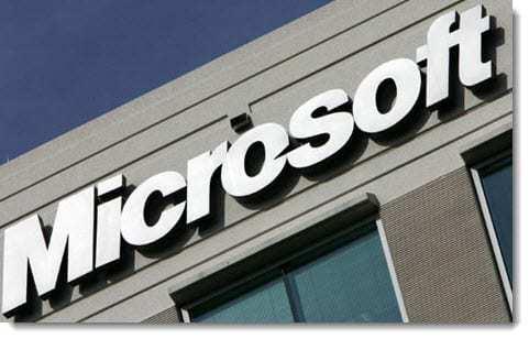 Microsoft mobile secrurity Outlook app