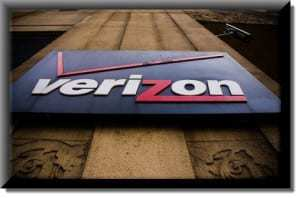 Verizon Wireless makes important changes to its mobile privacy policy