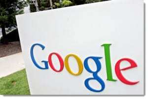 Google takes new approach on mobile commerce