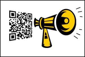 Chicago launches new QR code campaign to help with emergency preparedness