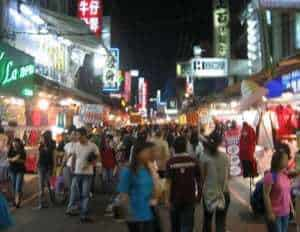 Mobile commerce to help Taiwan's e-commerce sector reach new heights
