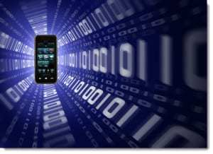 Study predicts the growth of mobile commerce in North America
