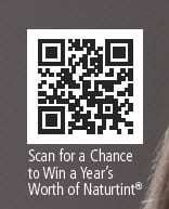 QR Code Scan to Win
